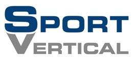 sportvertical_logo.jpg